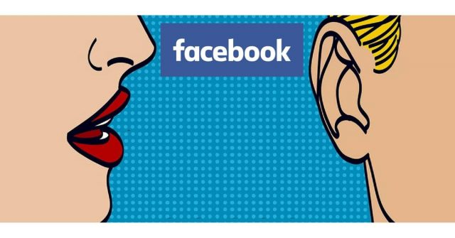 influencer-marketing-facebook-novita