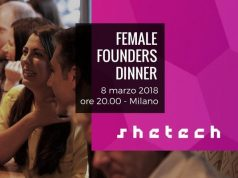 SheTech_Female-Founders-Dinner