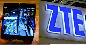 ZTE-Axon-M-3-smartphone