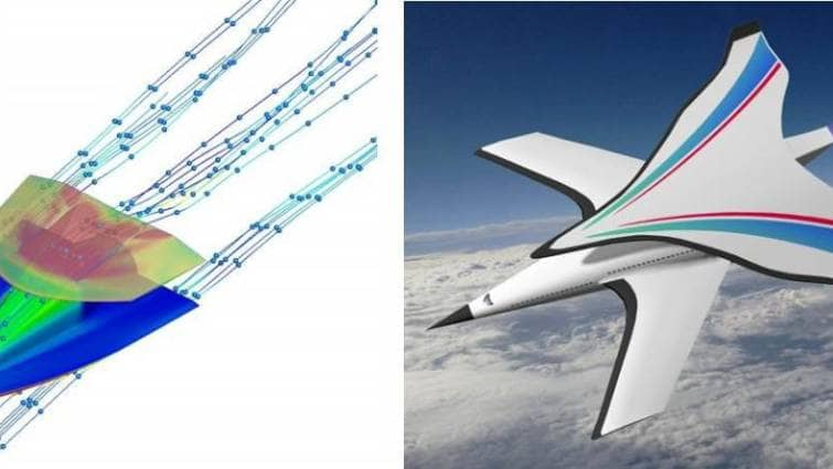 aereo-cina-supersonico