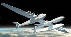 aereo-stratolaunch-gigante