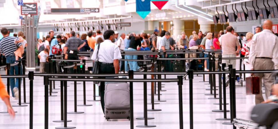 ai-aeroporto-sicurezza