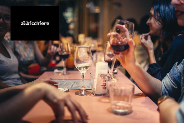 albicchiere-startup