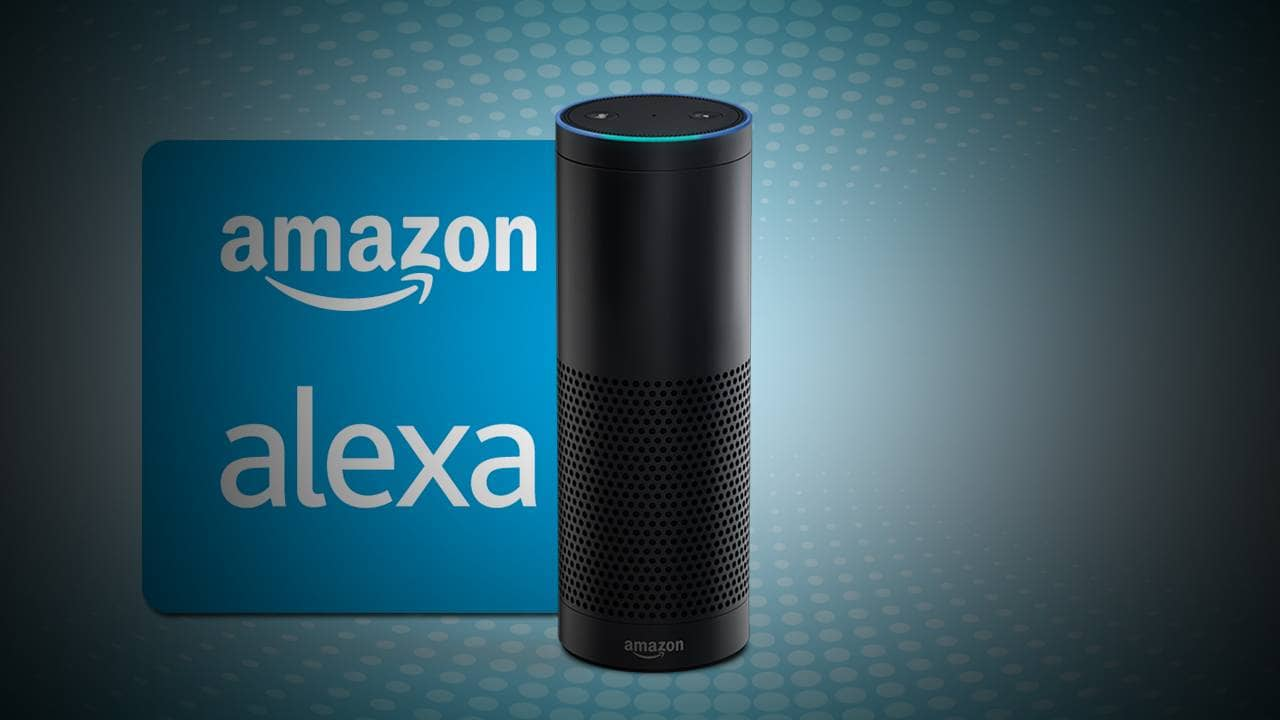 alexa-amazon-ride