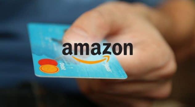 Amazon conti correnti sempre pi banca - La banca piu conveniente per aprire un conto corrente ...