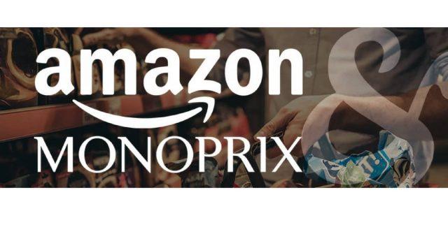 amazon-monoprix