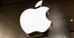 apple-ipad-pro