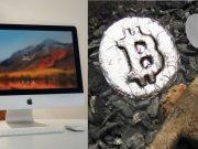 apple-mining-criptovaluta