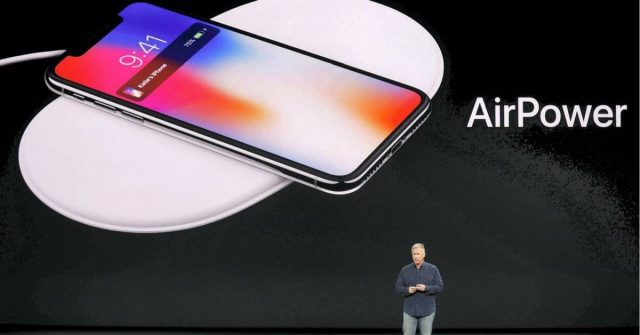 apple-ricarica-airpower