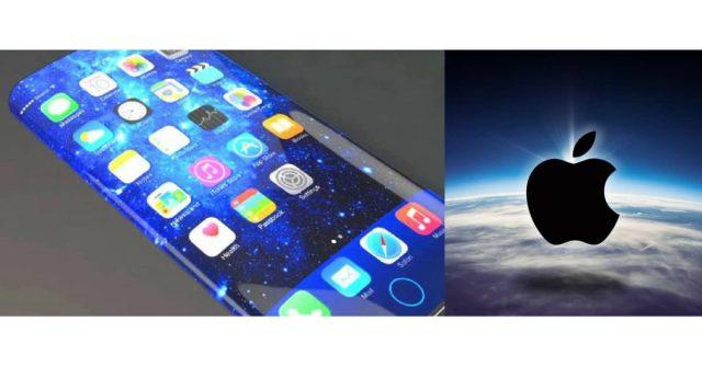 apple-iphone-pieghevole