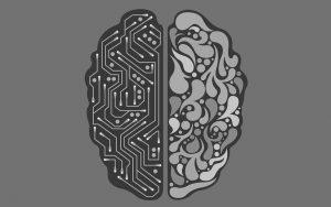 intelligenza-artificiale-startup