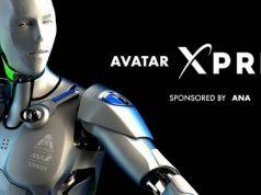 avatar-robot