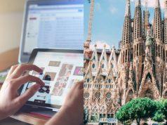 Aziende digital che assumono: eDreams offre lavoro a Barcellona