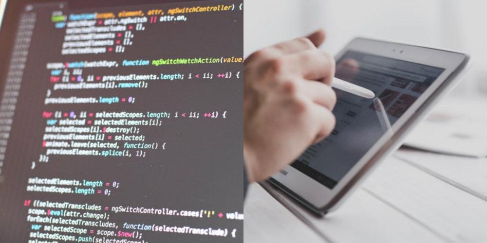 aziende digital che assumono cortilia