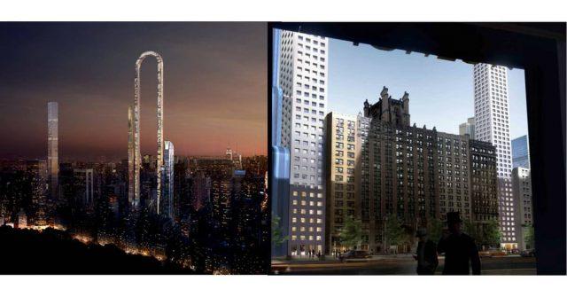 big-bend-grattacielo