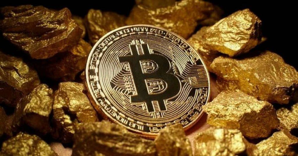 bitcoin-oro-digitale