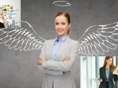 business-angel-donna