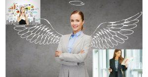 imprese-donne-situazione-attuale