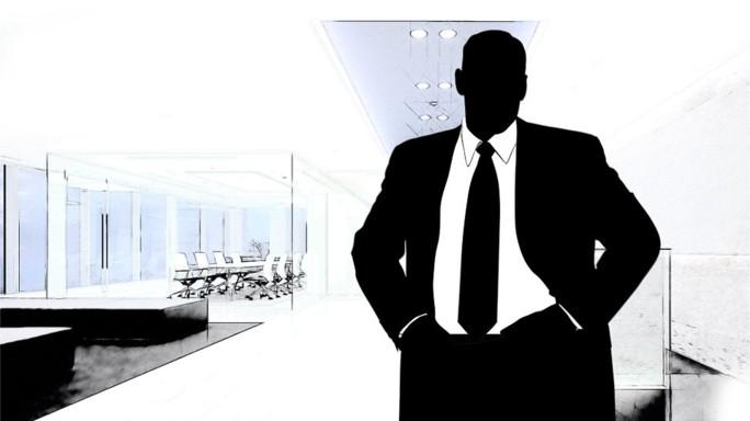 boss-capo