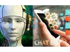 chatbots-chat