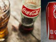 coca-cola-alcolica