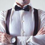 consigli per migliorare la leadership