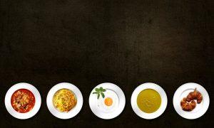 startup-innovatori-food
