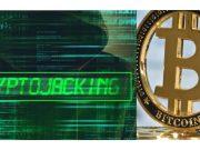 cryptojacking-mining