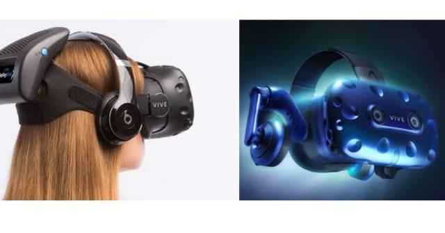 cuffie-realtà-virtuale