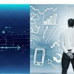innovazione-start-up-programmi-politici-post-elezioni