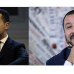 dimaio-salvini-università