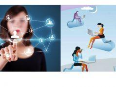 donne-occupazione-tech