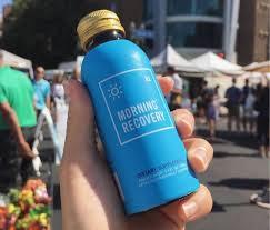 drink-energetico