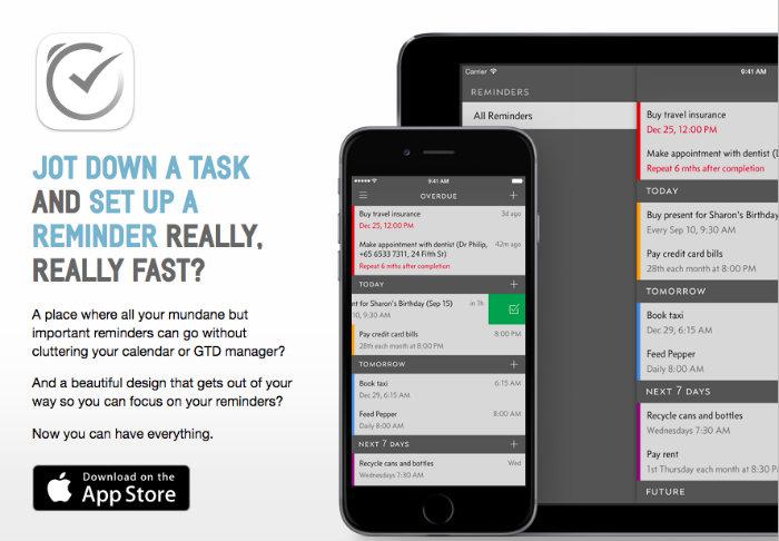 le migliori app per il monitoraggio del tempo