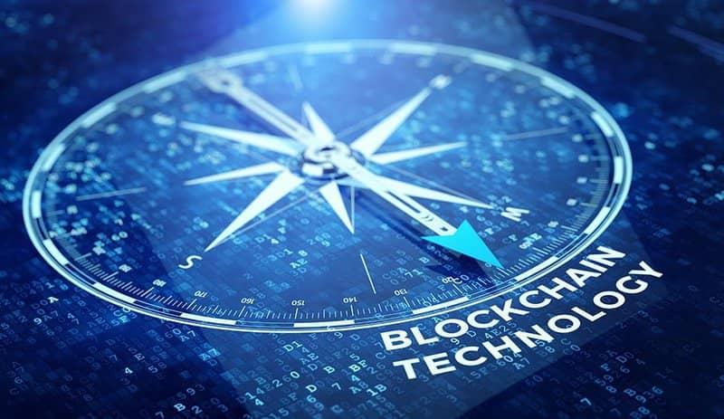 esperto-blokchain-tecnologia