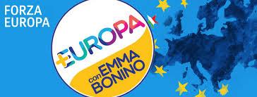 +europa-programma-innovazione