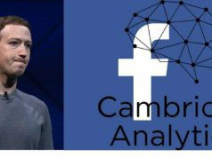 facebook-Cambridge