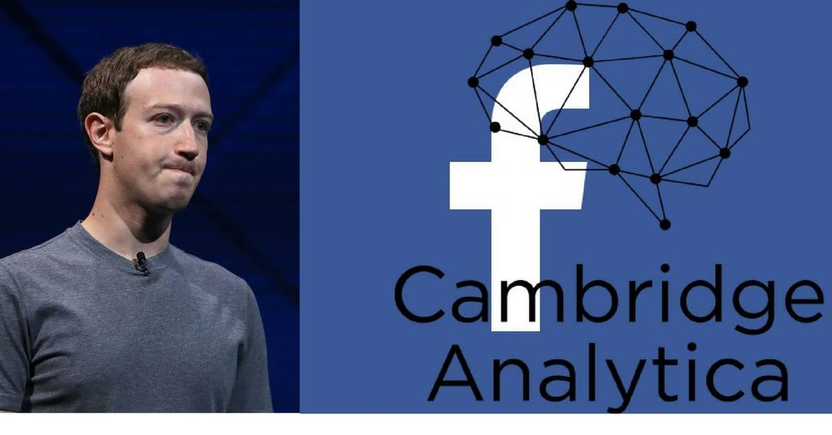 facebook-Cambridge