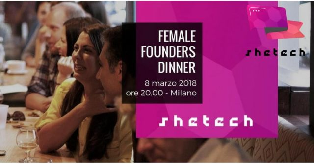 female-founders-dinner-min