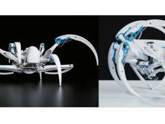festo-robot