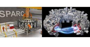 fusione-nucleare-energia