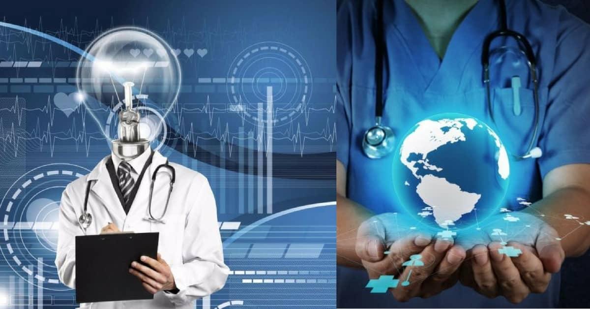futuro-medico-ai