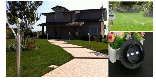 giardino-casa-intelligente