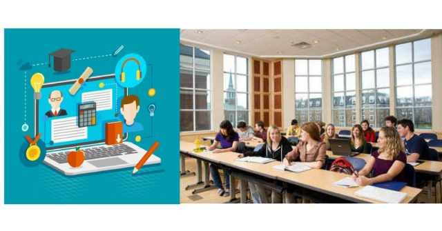 giovani-scuola-imprenditorialità