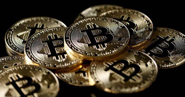 gondo-mining-bitcoin