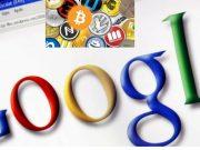 google 2-criptovalute