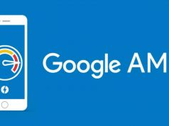 google-amp-web