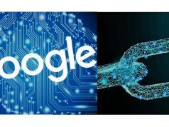 google-blockchain