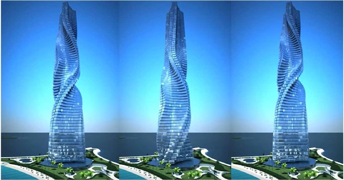 grattacielo-rotante-dubai