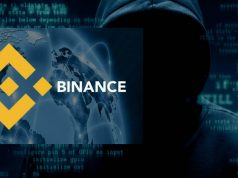 hacker-binance